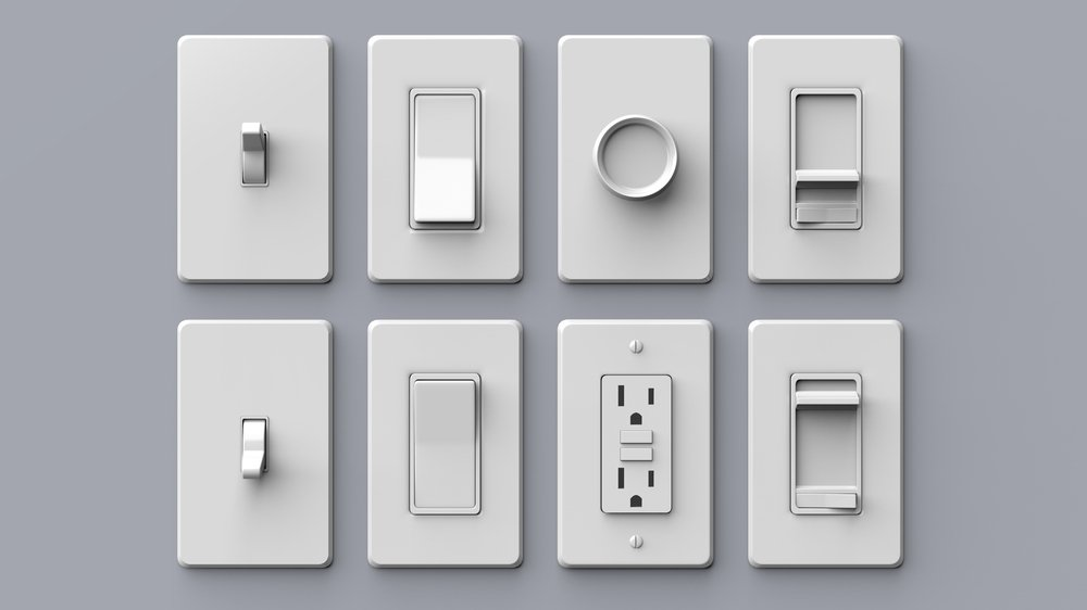 do dimmer switches save energy in smart homes homeselfe. Black Bedroom Furniture Sets. Home Design Ideas