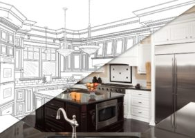 Kitchen Remodel Mistakes