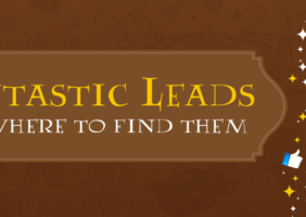 Fantastic Leads and Where to Find Them