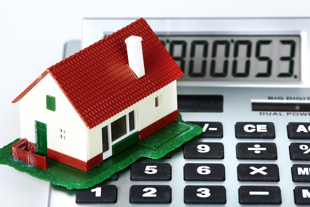 Residential energy efficient tax credit