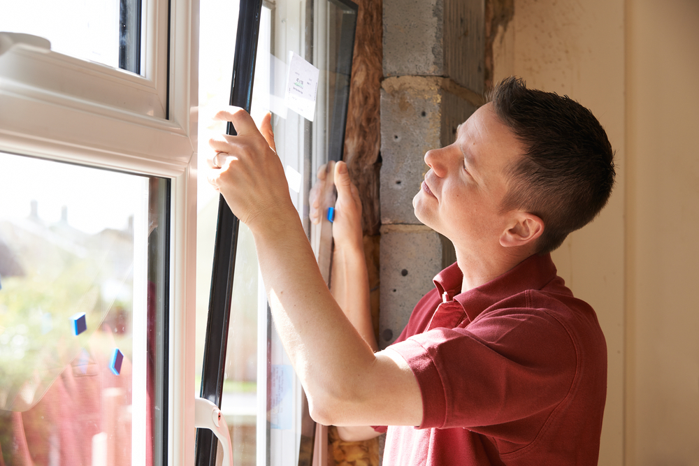 How Much Do Energy Efficient Windows Cost?