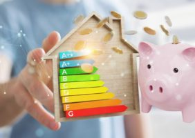 How to Have an Energy Efficient House During Winter