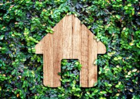 DIY Sustainable Projects around the Home